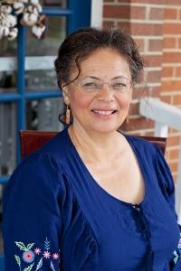 Shirley Timmer
